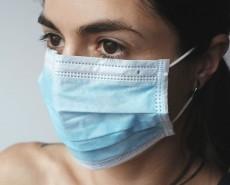 masque-medical-paramedical