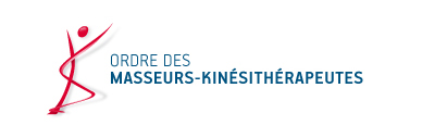 Le Conseil Départemental de la Guadeloupe 971
